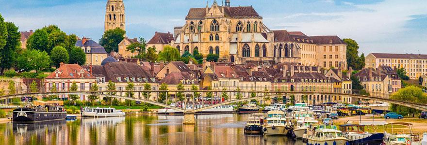 Saint Germain Boucles de Seine